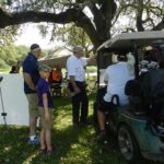 2016 Mgsr. Harry Golf Tournament